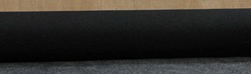 ENTOILAGES APPRÊTÉS ET THERMOCOLLANTS